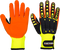 a721 Anti Impact Grip Glove