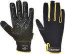 a730 Super Grip Glove