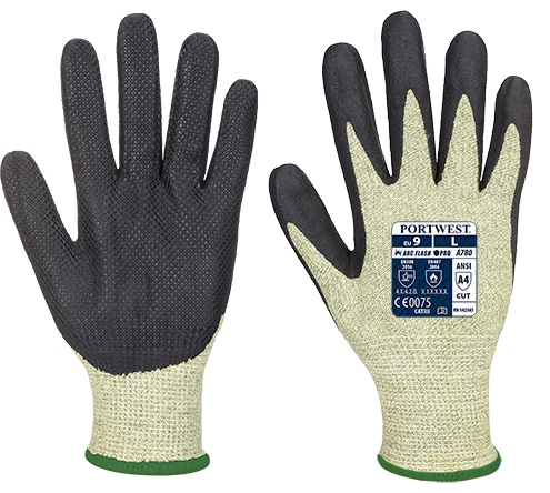 a780 ArcGrip Glove