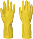 a800 Household Glove (240 perechi)