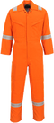 af22 Araflame Coverall