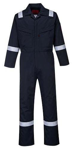 af50 Araflame Coverall 260g