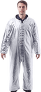 am20 Proximity Coverall
