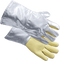 am23 Proximity Gloves 35cm
