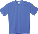 as20 Antistatic ESD T-Shirt