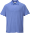 as21 Antistatic ESD Polo Shirt