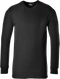 b123 Thermal T-Shirt
