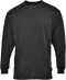 b133 Base Layer Thermal Top