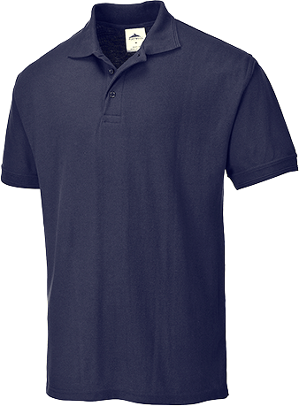 b220 Verona Cotton Polo