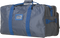b900 Holdall Bag  (65L)