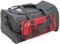 b901 Holdall Kit Bag  (50L)