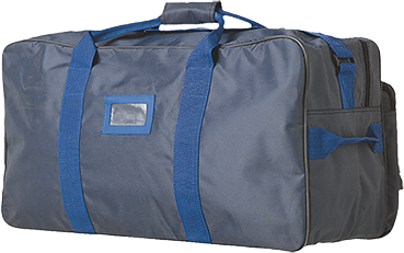 b903 Travel Bag  (35L)