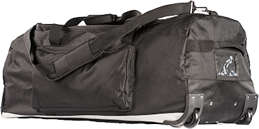 b909 Travel Trolley Bag  (100L)