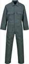 biz1 BizWeld Boilersuit