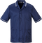 c820 Mens Health Tunic