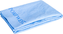 cv06 Cooling Towel
