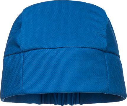 cv11 Cooling Crown Beanie