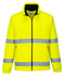 f250 Hi-Vis Essential Fleece