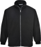 f285 Windproof Fleece