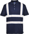 f477 Iona Polo Shirt