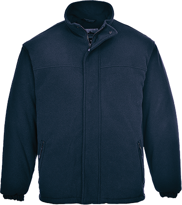 f500 Yukon Fleece Unisex