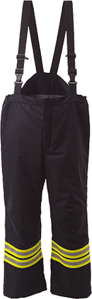 fb31 Solar 3000 Overtrousers