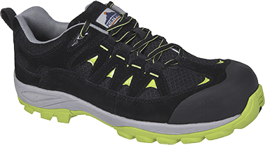 fc54 Pantof LowCut S3Trainer