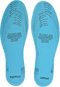 fc86 Actifresh Insole