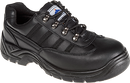 FW15 Bocanci de Protectie Safety Trainer Steelite™ / Confort Sporit S1