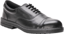 FW47 Pantof Steelite™ Executive Oxford S1P