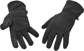 gl11 Fleece Glove