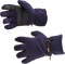 gl12 Insulatex Fleece Glove