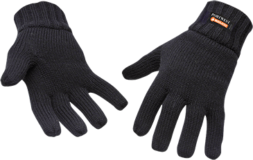 gl13 Insulatex Knit Glove