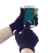 gl16 Touchscreen Glove