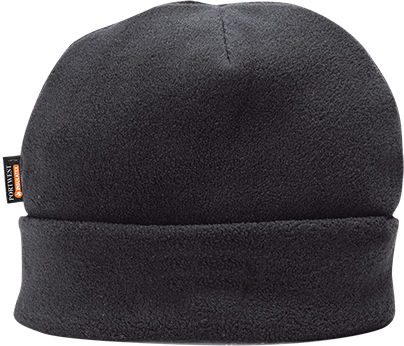 ha10 Insulatex Fleece Hat
