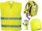 kit20 Hi-Vis Kit