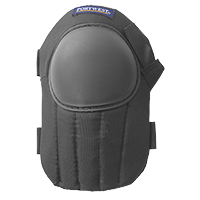 kp20 Lightweight Kneepad