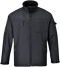 ks40 Zinc Softshell Jacket