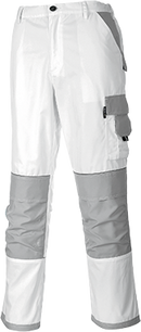 ks54 Painters Pro Trousers