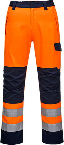 mv36 Modaflame HVO Trousers