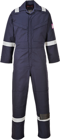 mx28 Modaflame Coverall
