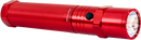 pa66 Ultra Inspection Torch