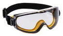 ps29 Impervious Tech Goggle