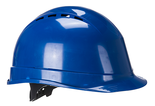 ps50 Arrow Safety Helmet