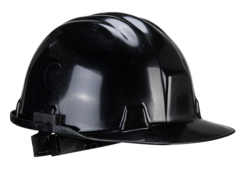 ps51 Workbase Safety Helmet