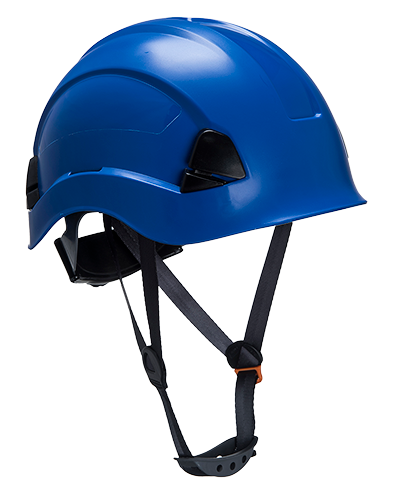ps53 Height Endurance Helmet