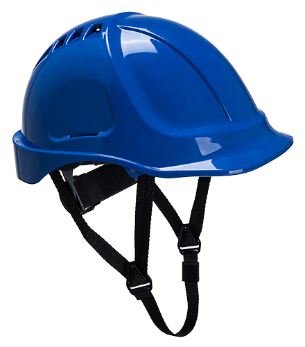 ps55 Endurance Helmet