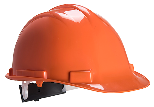 ps57 Expertbase Wheel Safety Helmet
