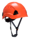 ps63 Height Endurance Vented Helmet