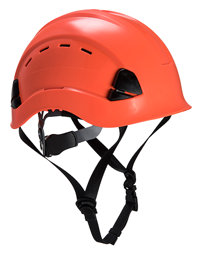 ps73 Endurance Mountaineer Helmet